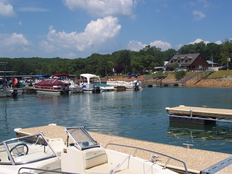 Homes For Sale Blue Ridge Lake