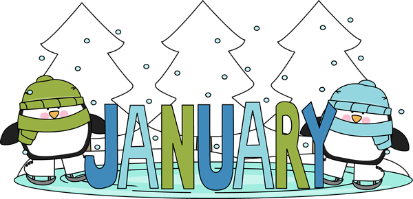 january-month-winter-penguins