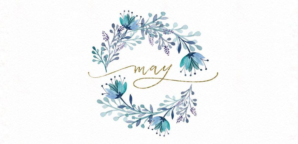 things to do in Blue Ridge in May